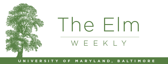 Logo of the Elm Weekly