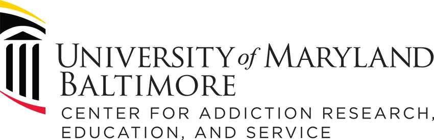 Center for Addiction Research, Education, and Service