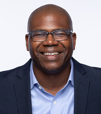Jason Johnson, PhD, is a political contributor for MSNBC, host at SiriusXM radio, politics editor for TheRoot.com, and professor of politics and journalism at Morgan State University. His topics range from politics to pop culture.