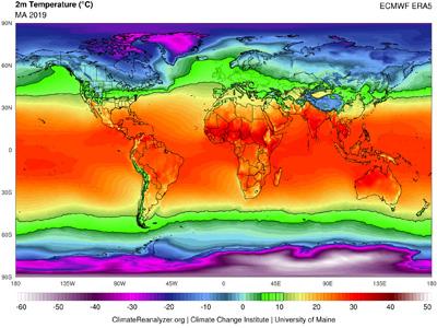 Image result for coronavirus temperature transmission