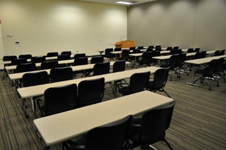 Meeting Room 351 University Of Maryland Baltimore