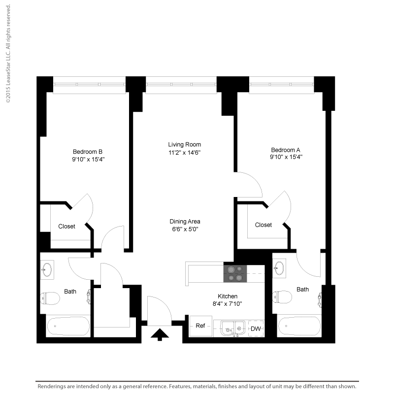 Fayette-Standard-with-diions Historic Townhouse Floor Plans on historic farmhouse floor plans, historic bungalow floor plans, historic cape cod floor plans, historic house floor plans, historic cottage floor plans, golf course floor plans, home floor plans,