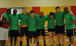 SPR11 Pharmacy United Indoor Soccer