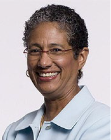 Denise V. Rodgers, MD, FAAFP