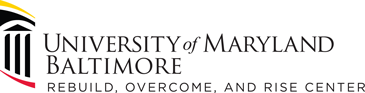 The University of Maryland Center to Advance Chronic Pain Research