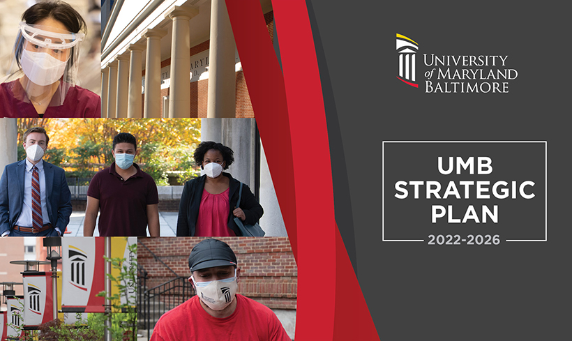 Umd Academic Calendar 2022.Strategic Plan