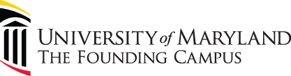 founding campus logo transparent